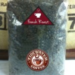 tidewater_coffee_whole_bean_french_roast