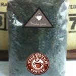 tidewater_coffee_whole_bean_mocha_java