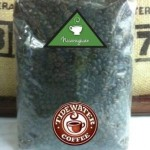 tidewater_coffee_whole_bean_nicaraguan