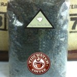 tidewater_coffee_whole_bean_organic