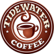 Tidewater Coffee