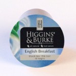 Higgins & Burke English Breakfast