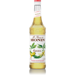 monin-banana-syrup