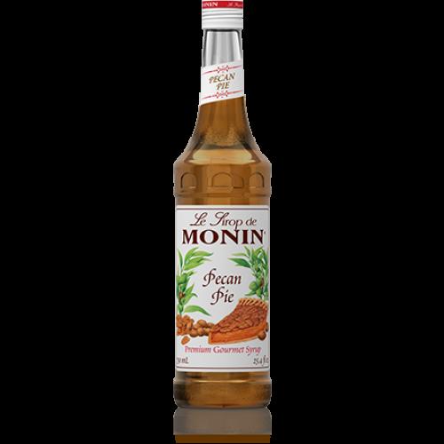 shop shop shop specialty products monin syrups monin pecan pie syrup