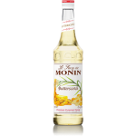 Monin Syrup Butterscotch