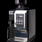 Astra 2000 Espresso Machine