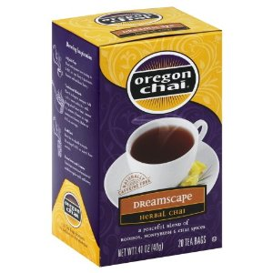 DREAMSCAPE-HERBAL-CHAI-TEA-BAGS-Tidewater-Coffee