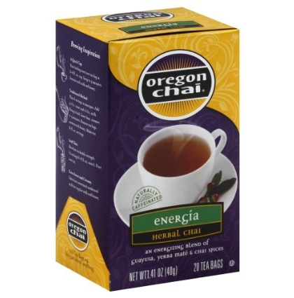 ENERGÍA-HERBAL-CHAI-TEA-BAGS-Tidewater-Coffee