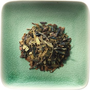 Stash-India-Kashmiri-Chai-Green-Tea-Tidewater-coffee