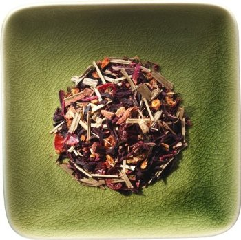 Stash-Original-Christmas-Eve-Herbal-Tea-Tidewater-Coffee