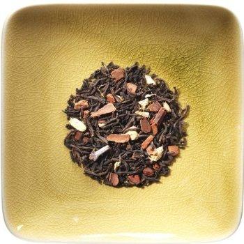 Stash-Pumpkin-Spice-Decaf-Black-Tea