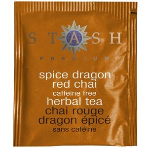 Stash-spice-dragon-red-chai-herbal-tea-tidewater-coffee