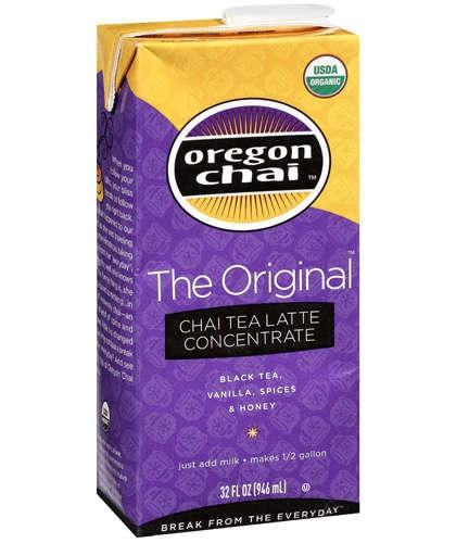 oregon-chai-the-original-chai-tea-latte-tidewater-coffee-1