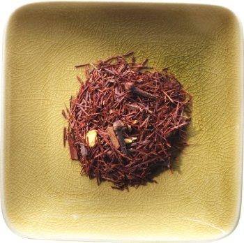 stash-Red-Chai-Herbal-Tea-Rooibos-tidewater-coffee