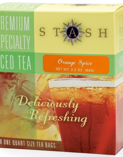 stash-orange-spice-iced-tea-tidewater-coffee