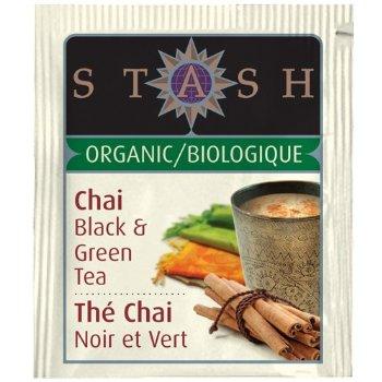 stash-organic-black-green-tea-tidewater-coffee
