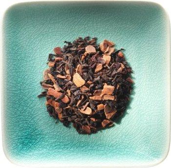stash-sweet-cinnamon-black-tea-tidewater-coffee