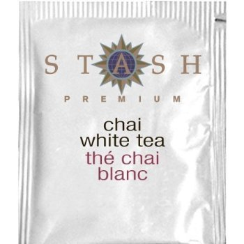 stash-white-chai-tea-tidewater-coffee